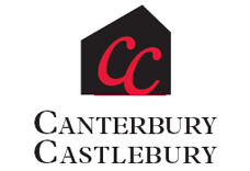Castlebury / Canterbury Estates